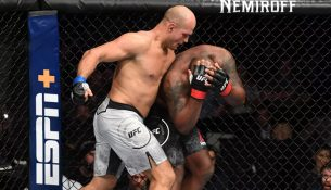 junior cigano x derrick lewis ufc